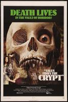 Tales from the Crypt movie poster (1972) picture MOV_edbdb51d