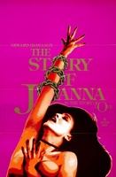 The Story of Joanna movie poster (1975) picture MOV_edc3a1fe
