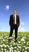 Pushing Daisies movie poster (2007) picture MOV_edcd0d93