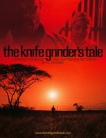 The Knife Grinder's Tale movie poster (2007) picture MOV_edd937a5