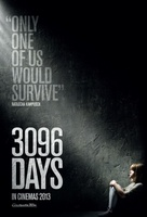 3096 Tage movie poster (2013) picture MOV_edd9e385