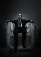 House of Cards movie poster (2013) picture MOV_eddc29cf