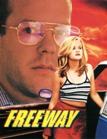 Freeway movie poster (1996) picture MOV_ede01a38