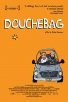 Douchebag movie poster (2010) picture MOV_ede06c92