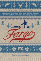 Fargo movie poster (2014) picture MOV_ede6aa71