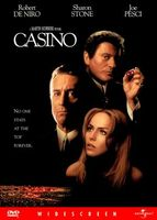 Casino movie poster (1995) picture MOV_ede822d8