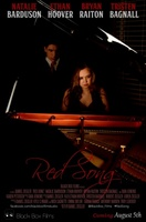 Red Song movie poster (2013) picture MOV_edf5285e