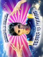 Sarah Silverman: Jesus is Magic movie poster (2005) picture MOV_edfc89a9
