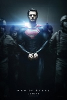 Man of Steel movie poster (2013) picture MOV_edfe650a