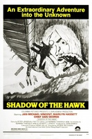 Shadow of the Hawk movie poster (1976) picture MOV_edfe755d
