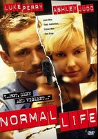 Normal Life movie poster (1996) picture MOV_edffe87d