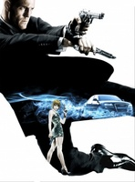 Transporter 3 movie poster (2008) picture MOV_ee099e9a