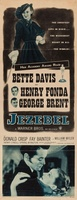 Jezebel movie poster (1938) picture MOV_ee0d7498