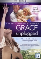 Grace Unplugged movie poster (2013) picture MOV_ee105af4