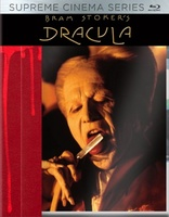 Dracula movie poster (1992) picture MOV_ee16ed9c