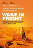 Wake in Fright movie poster (1971) picture MOV_ee18e177