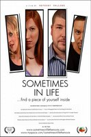 Sometimes in Life movie poster (2008) picture MOV_ee1a72fe