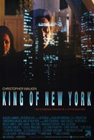 King Of New York movie poster (1990) picture MOV_ee1db17d