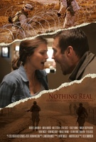 Nothing Real movie poster (2013) picture MOV_ee201c3d