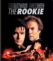 The Rookie movie poster (1990) picture MOV_ee202ced