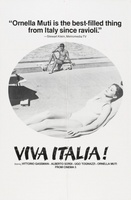 I nuovi mostri movie poster (1977) picture MOV_ee2baff7