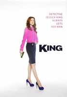 King movie poster (2011) picture MOV_ee320438