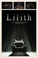 Lilith movie poster (2012) picture MOV_ee419e89