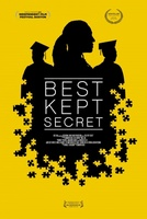 Best Kept Secret movie poster (2013) picture MOV_ee41f75d