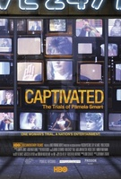 Captivated movie poster (2014) picture MOV_ee4485d6
