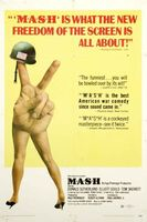 MASH movie poster (1970) picture MOV_ee48dec6