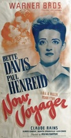 Now, Voyager movie poster (1942) picture MOV_ee4d45ba