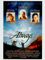 Always movie poster (1989) picture MOV_ee4e146f