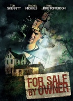 For Sale by Owner movie poster (2009) picture MOV_ee56f3c8