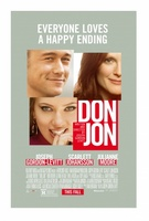 Don Jon movie poster (2013) picture MOV_ee5a9edf