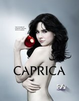 Caprica movie poster (2009) picture MOV_ee5d1d70