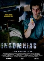 Insomniac movie poster (2002) picture MOV_ee5ec6fb