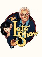 The Late Show movie poster (1977) picture MOV_ee5f090d