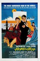Hopscotch movie poster (1980) picture MOV_ee5f1654