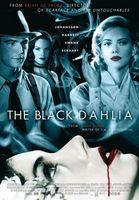 The Black Dahlia movie poster (2006) picture MOV_ee61b4a3