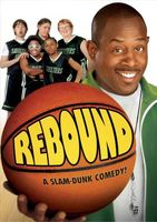 Rebound movie poster (2005) picture MOV_ee63c466