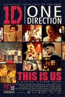 This Is Us movie poster (2013) picture MOV_ee6438cc
