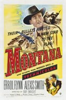 Montana movie poster (1950) picture MOV_ee660186