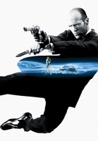 Transporter 3 movie poster (2008) picture MOV_0fa62934