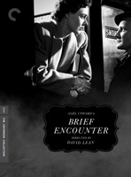Brief Encounter movie poster (1945) picture MOV_ee6a21e2