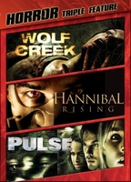 Hannibal Rising movie poster (2007) picture MOV_ee73ecb1