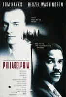 Philadelphia movie poster (1993) picture MOV_ee7925d9