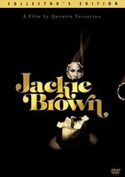 Jackie Brown movie poster (1997) picture MOV_ee7ca2cf