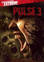 Pulse 3 movie poster (2008) picture MOV_ee7e5179