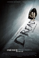 Dread movie poster (2009) picture MOV_ee891796