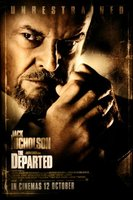 The Departed movie poster (2006) picture MOV_ee90812e